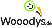 Wooodys-Holzspielzeug.de