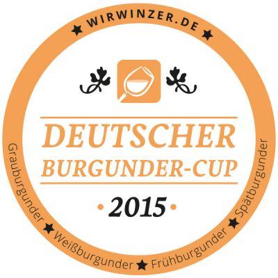 DeutscherBurgunderCup