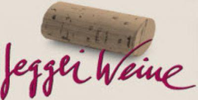 www.jeggliweine.ch