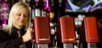 Wallatec - Ihr Partner für Gastronomiebedarf