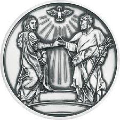 Zur Erinnerung an einen ganz besonderen Tag: Anlassmedaillen von Münze Österreich