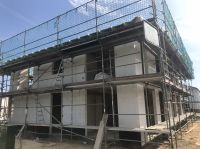 Baufinanzierung in Bremen - Allianz Jens Schmidt Tel. 0421-83673100