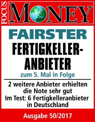 Quelle: glatthaar-fertigkeller/ Focus Money