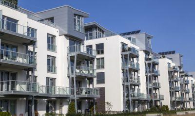 Die AUTARK-Gruppe ist auf Investments in Sachwerte und Entertainment-Projekte spezialisiert.