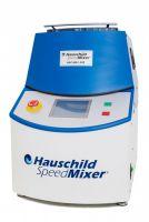 Batterien:  Anoden-, Kathoden- und Separatormischung mit Hauschild SpeedMixer®