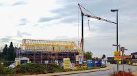 Allianz Baufinanzierung Jens Schmidt - Tel. 0421-83673100 (40 Jahre Zinsfestschreibung für Immobiliendarlehen möglich)