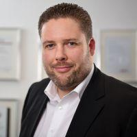 Christian Eck - Immobilienfinanzierung - Baufinanzierung - Kiel - Hamburg - Bremen - Lübeck