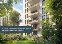 Baugenehmigung für 116 geförderte Wohnungen in Nürnberg erteilt