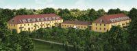 48 neue Wohneinheiten entstehen in den PARK PLACE LOUNGES. Quelle: Prinz von Preussen Grundbesitz AG.