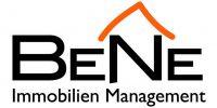 Logo Bene Immobilien Management