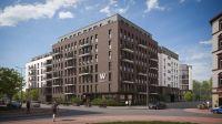 Serviced Apartments in der Solmsstraße 56 Frankfurt - Ein Projekt der City 1 Group