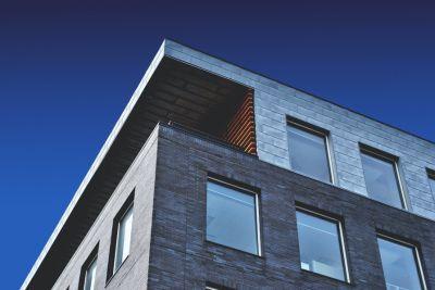 Birger Dehne: Immobilien sind nach wie vor eine sichere Anlage für mehr Vermögen - wenn man den Markt überblickt