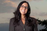 Birgit Wagner, Geschäftsführerin Rockstar Immobilien GmbH