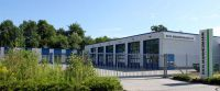 BKM.MANNESMANN Zentrale Deutschland