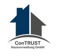 ConTRUST - Hausverwaltung