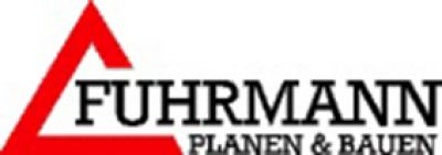Fuhrmann Planen & Bauen GmbH & Co. KG