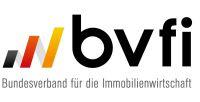 Logo des BVFI - Bundesverband für die Immobilienwirtschaft