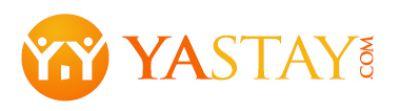 www.yastay.com   Exklusive Ferienimmobilien