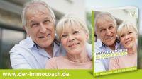 Ratgeber - Die Immobilie im Alter - Der ImmoCoach