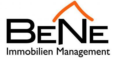 Bene Immobilien Management