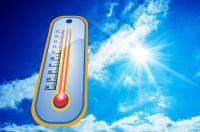 Mit einer frühzeitigen Klimaanlagenplanung kann der nächste Sommer kommen.