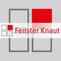 Fenster Knaut aus Geilenkirchen setzt unter anderem hochwertige Sonnenschutz-Konzepte um.