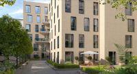 Derff22, Immobilien, Berlin, Eigentumswohnung, Profi Partner,