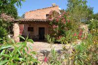 Fincas auf Mallorca günstig mieten mit Pool