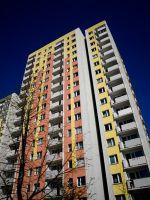Energetische Sanierung mit ansprechender Fassadenoptik
