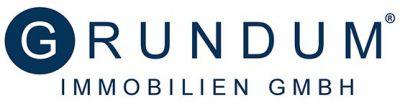 Die GRUNDUM Immobilien GmbH hilft Ihnen gerne weiter!