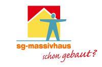 SG Massivhaus - Hausbau in Berlin und Brandenburg