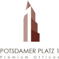 Premium Offices am Potsdamer Platz 1