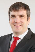 Michael Gruben, Geschäftsführer glatthaar-fertigkeller gmbh & co. kg