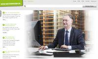 Weiterwissen.de ist die ideale Plattform für Fachleute, die gezielt auf der Suche nach Fachinformationen sind.