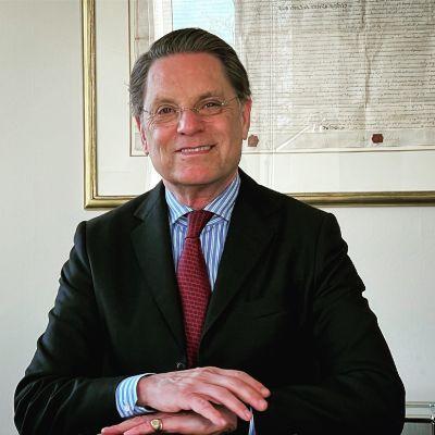Theodor J. Tantzen, Prinz von Preussen Grundbesitz AG