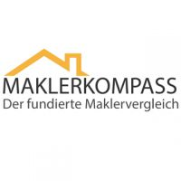Maklerkompass.de