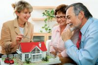 Fehler, die beim Verkauf eines Hauses zu vermeiden sind