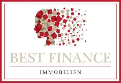 Best Finance Immobilien GmbH