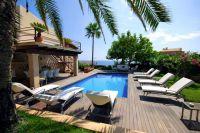 Finca Mallorca - www.Traumferienhausreisen.de