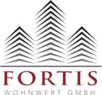 Fortis Wohnwert GmbH