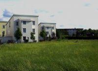 Wohnung Fürstenfeldbruck