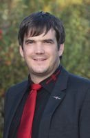 Michael Gruben, Geschäftsführer beim Marktführer für Fertigkeller, der glatthaar-fertigkeller gmbh & co. kg. Foto: glatthaar
