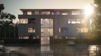 Gratis Architekturvisualisierungen
