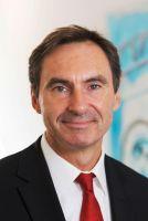 Rainer Fischer