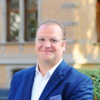 GRUNDUM Immobilien GmbH aus Wiesbaden als »BELLEVUE BEST PROPERTY AGENT 2020« ausgezeichnet