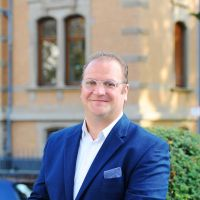 GRUNDUM Immobilien - schon seit 2 Jahren der Immobilienmakler in Hofheim