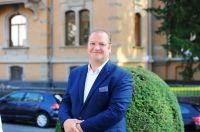 GRUNDUM Immobilien - schon seit 3 Jahren der Immobilienmakler in Bad Homburg