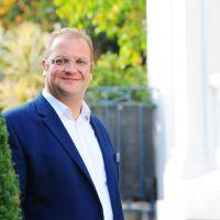 GRUNDUM Immobilien - schon seit 3 Jahren der Immobilienmakler in Mörfelden-Walldorf