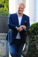 GRUNDUM Immobilien - schon seit 4 Jahren der Immobilienmakler in Wiesbaden Sonnenberg