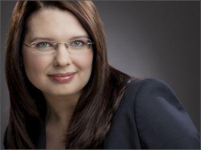 Maria Singer